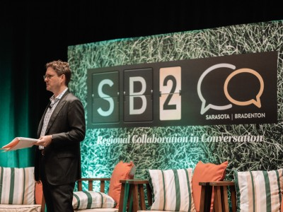 SB2 Symposium | 2020 State of the Regional Economy and Localpreneur of the Year Awards