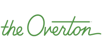 The Overton