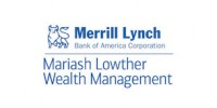 Merrill Lynch Mariash Lowther Wealth Management