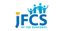 JFCS of the Suncoast