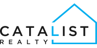 Catalist Realty