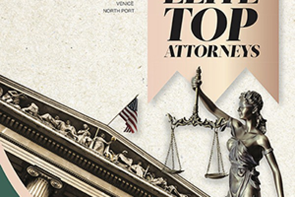 Elite Top Attorneys 2020