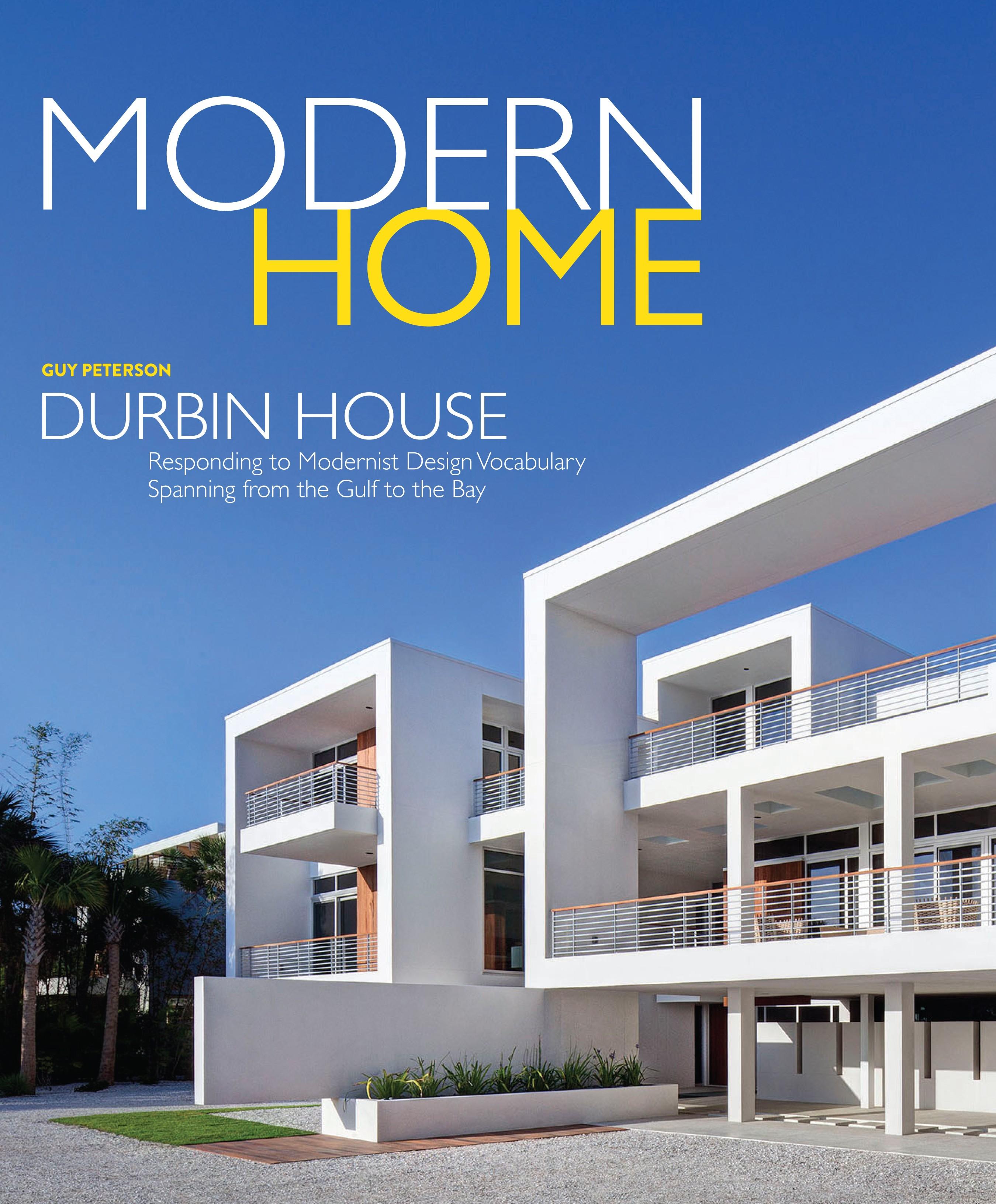 gulf coast modern home magazine joins srq portfolio srq