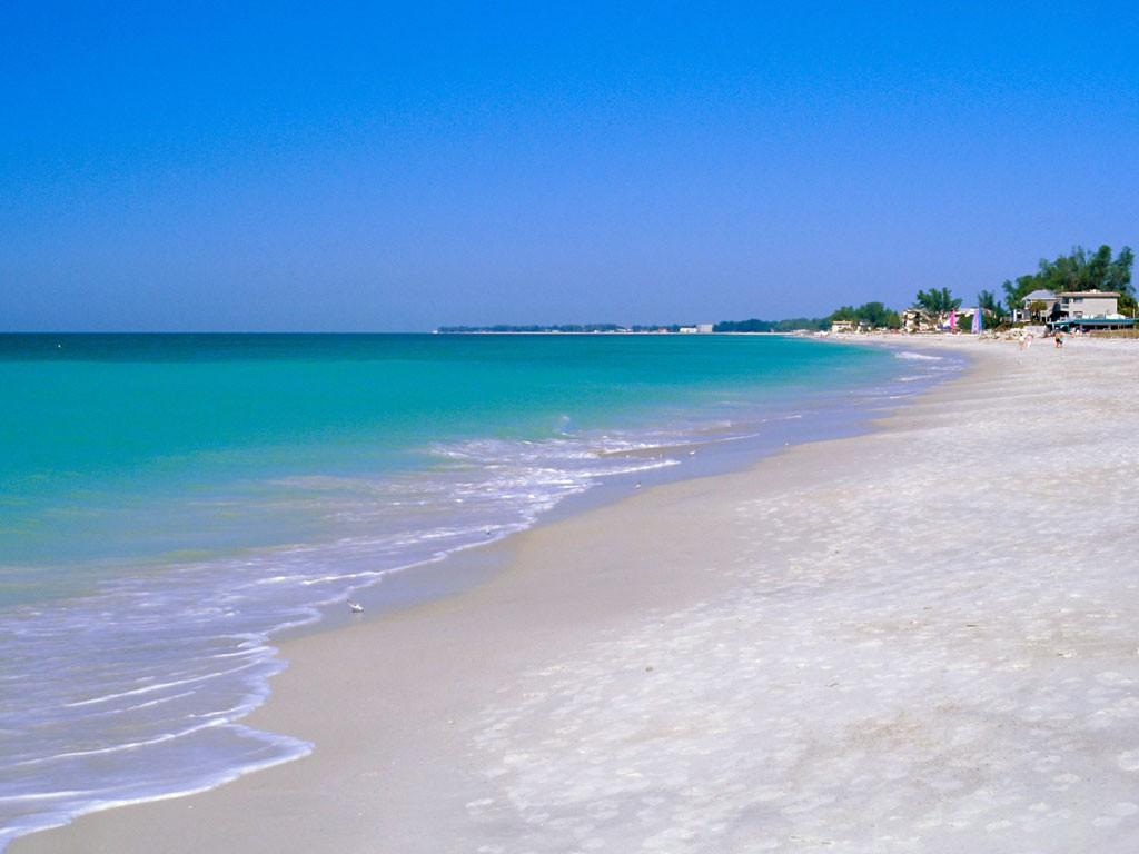 sarasota hotels map with Coquina Beach F 7cnah4ibdsmmcr7x14k1abzm2ayflw5et9fiitqybt8 on Bally's Hotel   Casino besides Locationphotodirectlink G34345 D575431 I122204424 Garden of eden Key west florida keys florida additionally Disney Vacation Club Resort Rankings furthermore Coquina Beach f 7CnAh4ibDSMmCr7X14k1Abzm2ayfLW5Et9fiitQyBt8 in addition Hotel Review G34636 D1978545 Reviews Hyatt Siesta Key Beach Resort A Hyatt Residence Club Siesta Key Florida.