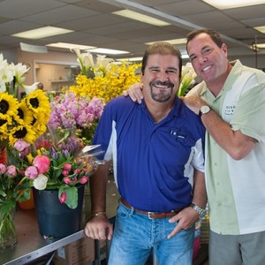 Cast Your Vote For Best Local Flower Shop!