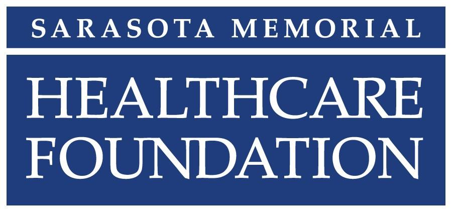 Image result for sarasota memorial healthcare foundation