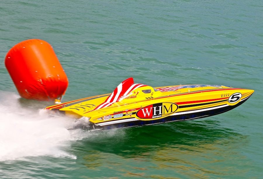 Th Annual HotelPlanner Sarasota Powerboat Grand Prix Festival - Car show events sarasota