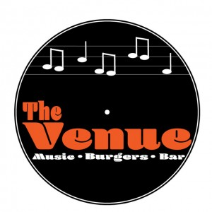 New to St. Armands: The Venue