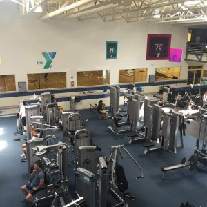 Deal Reached to Keep Open YMCA Centers