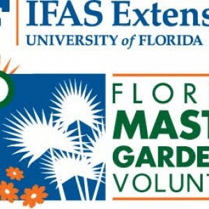 Manatee County Master Gardener Volunteers Celebrate 40th Anniversary with Open Garden Event
