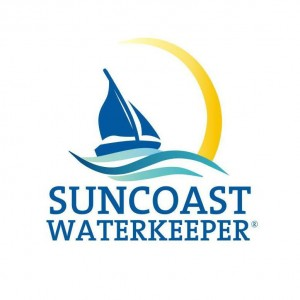 Suncoast Waterkeeper's Healthy Tributaries Program Fundraiser