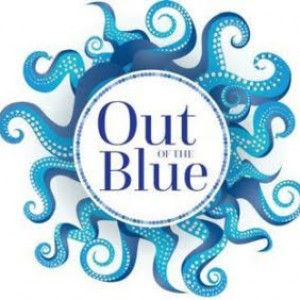 National Alliance on Mental Illness' Out of the Blue