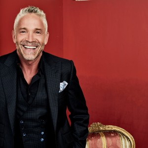 Chart-Topping Saxophonist Dave Koz Returns to the Van Wezel