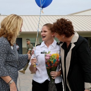 Sarasota County Schools Teacher of the Year Finalists Announced Today