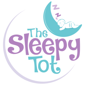 Local Pediatric Sleep Coach Releases Debut Book
