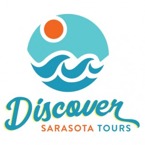 Discover Sarasota Tours Adds Holiday Tours For December