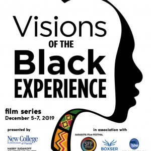 """Visions� turns cinematic spotlight on Black experience"