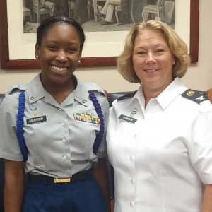 Sarasota Military Academy raises $82,000 through Donor Match Campaign