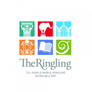 The Ringling Launches Community Gallery with Student Photography Exhibition