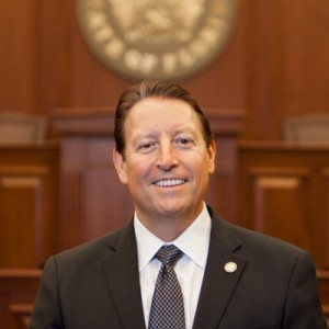 Galvano Willing To Consider New College Merger