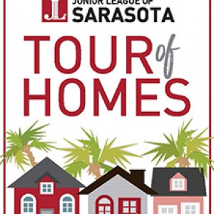 43rd Annual Simply Sarasota Tour of Homes