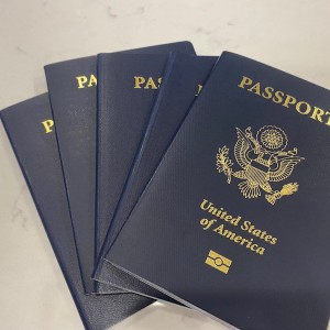 Manatee County Clerk of the Court Hosts Special Passport Application Event