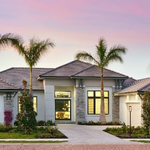 John Cannon Homes Sweeps Up at 2020 Parade of Homes