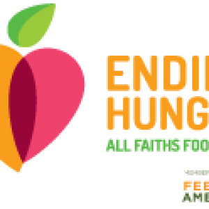 All Faiths Food Bank Responds to COVID -19 Crisis
