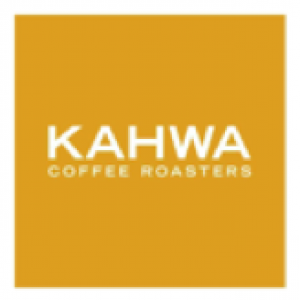 Kahwa Offers Free Coffee to Healthcare Providers and First Responders