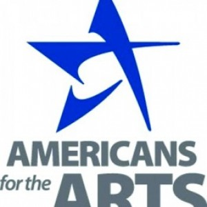 American for the Arts on Federal Arts Funding