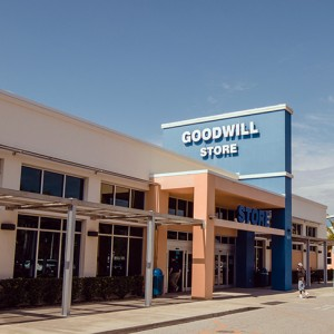 Goodwill Manasota Continues to Respond to Impacts of Coronavirus Pandemic