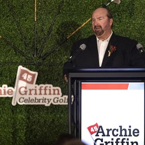 Sarasota/Bradenton Charity Funds Over $220,000 for Youth-Focused Organizations Proceeds from Concession Charities' Archie Griffin Celebrity Golf Classic bring much-needed support for programs at Visible Men Academy and Boys & Girls Clubs of Sarasota Cou