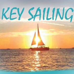 Key Sailing With Your Family