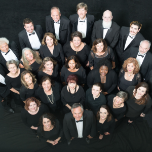 Choral Artists of Sarasota Will Feature a Virtual July 4th American Fanfare Concert