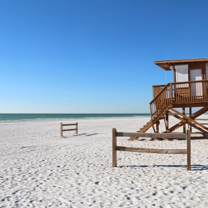 State Approves Manatee County Vacation Rental Reopening Plan