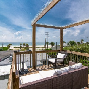 Vacation Rentals Returned, With Restrictions, In Time For Memorial Day