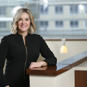 Blalock Walters Hires Attorney Jodi Ruberg, Expanding Estate Planning and Business Practice Groups
