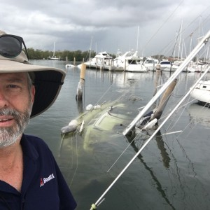BoatUS Urges Boaters to Prepare Early for 2020 Hurricane Season