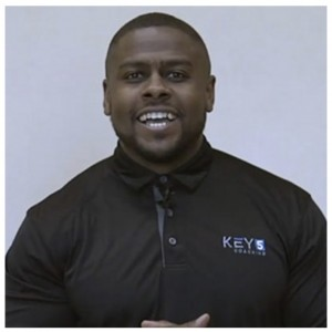 Athlete and Entrepreneur Micah Hayes To Speak on Rebounding Business at SOTC