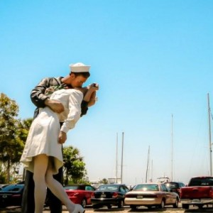 Unconditional Surrender's Mixed Signals
