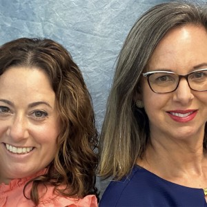 Two Sarasota Public Relations Professionals Named To FPRA State Executive Board