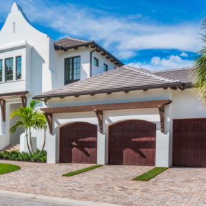Final Opportunities for Exclusive Waterfront Access in Spice Bay on Siesta Key
