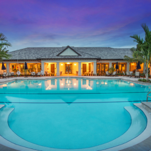 DiVosta Homes Announces New Coastal-inspired Community of ...