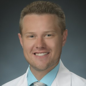 Intercoastal Medical Group Welcomes New Family Medicine Physician