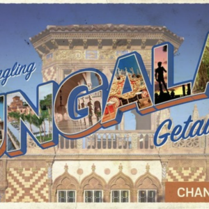 The Ringling Announces UnGala Getaway