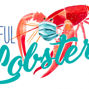 The Hermitage Artist Retreat Presents the 2020 Artful Lobster: An Outdoor Celebration