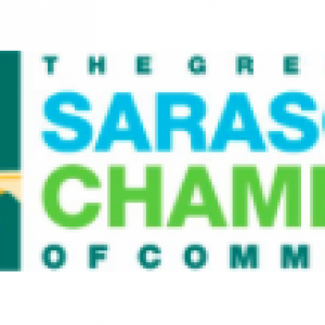 Enrollment is Now Open for Engage Sarasota