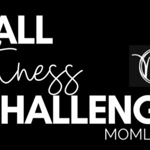 Join MOMLETA's Fall Fitness Challenge 2020