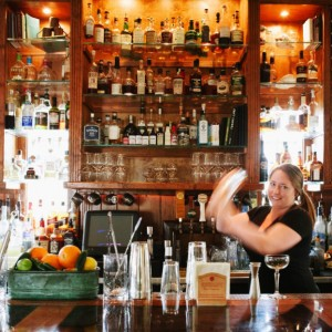 Sarasota-Manatee Originals Reinvent Annual 'Set The Bar' Competition