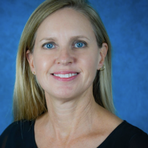 Manatee County Announces New Building Official Stephanie Raucci